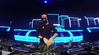 getlinkyoutube.com-Mark Sixma Live ArmadaNightVn 12-9-2015 FullHd