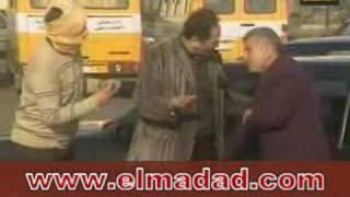 getlinkyoutube.com-Chamta 2 fahid   شمتة