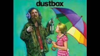 getlinkyoutube.com-Dustbox - Tomorrow