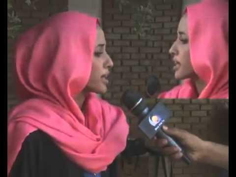 شعر سوداني