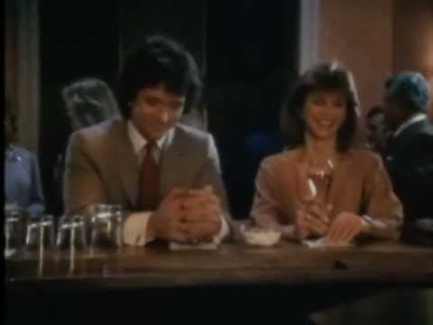 Bobby and Pam Ewing (Dallas)-You and Me.wmv