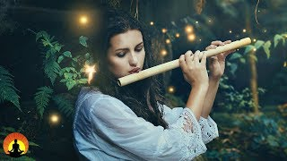 Relaxing Flute Music, Calming Music, Relaxation Music, Meditation Music, Instrumental Music, ☯3450
