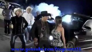 getlinkyoutube.com-La Fiesta - Grupo Exterminador[Video Oficial 2010].flv