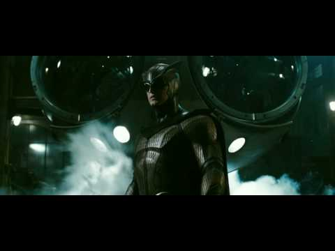 Watchmen - Trailer 2 (HD 1080p).mov