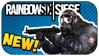 getlinkyoutube.com-Rainbow 6 Siege - How to get BETA Access! (PS4 Xbox One, PC)