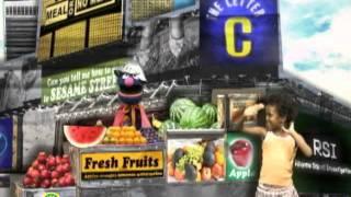 getlinkyoutube.com-Sesame Street: Show Open Season 38