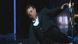 getlinkyoutube.com-Vladimir Galouzine - Queen of Spades final scene - 2006
