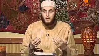 "getlinkyoutube.com-""The Prophet's Prayer"" by Dr Muhammad Salah (Full Version)"