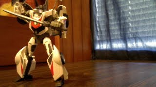 getlinkyoutube.com-wheeljack Vs Deadend