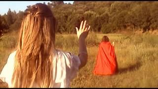 getlinkyoutube.com-Cinema e memória local: A lenda de Santa Catarina  (curta-metragem)