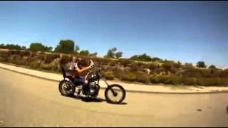 getlinkyoutube.com-Harley FXR super!!!