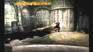 DMC1 24 All Secret Mission Location & Time Bangle