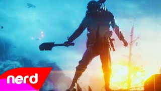 "getlinkyoutube.com-Battlefield 1 Song | ""On the Battlefield"" 