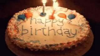 getlinkyoutube.com-Happy Birthday Remix By Bank.wmv