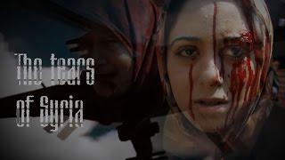 getlinkyoutube.com-The tears of Syria - военная операция России в Сирии
