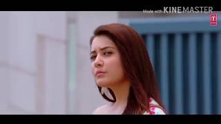 Tu Mera Hai Sanam song whatsapp status video|Romantic love video status