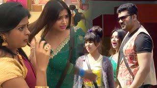 'ಬಿಗ್ ಬಾಸ್' ಮನೆಯಲ್ಲಿ 'ಮಜಾ ಟಾಕೀಸ್' ಕುಟುಂಬ  |  Filmibeat Kannada