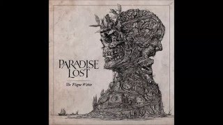 getlinkyoutube.com-Paradise Lost - The Plague Within (2015) [full album]
