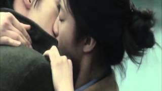 getlinkyoutube.com-[영화 명장면] 만추 (Late Autumn, 2010)