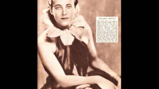 getlinkyoutube.com-1936 Vintage - The BBC Dance Orchestra directed by Henry Hall
