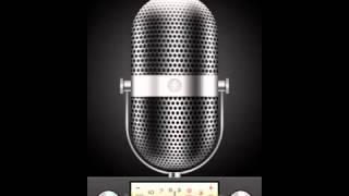 getlinkyoutube.com-Mémo vocale algerien 2014 - (tarmetak fiha che3ar)