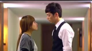 getlinkyoutube.com-[OFFICIAL/MV] 'When Love Walked In' Ending Theme Song