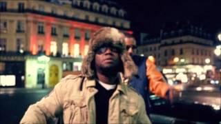 Ol'Kainry & Dany Dan - Yo MTV RAPS (Freestyle)