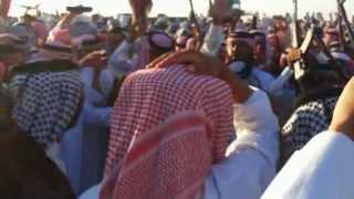 هوسات شيخ المرحوم ماجد مسير ال محسن شيخ بني احجيم عموم.............. تنزيل حيدر عبيس الجابري