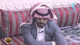 getlinkyoutube.com-يا أمي ما شكل السماء - معاذ الجماز   #زد_رصيدك79