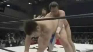 getlinkyoutube.com-Gay wrestling