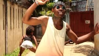 Nouveauté gasy 2017Abdoulawan ft Juonley - Dancehall party