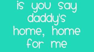 getlinkyoutube.com-Usher Hey Daddy lyrics