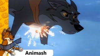 getlinkyoutube.com-Animash - ♪ F I R E W O R K ♫ [True 1080p]