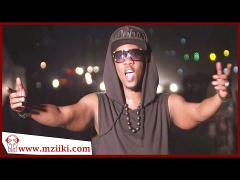Chege | Mwananyamala (Official Video) @Mziiki