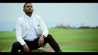 Ethiopian music: Hayleyesus Feyssa - Ayneye(አይንዬ) - New Ethiopian Music 2017(Official Video)