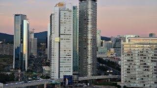 getlinkyoutube.com-México City - IMPRESIONANTE 2014 (Мехико メキシコシティ Mexiko Mexique)