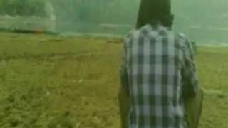 getlinkyoutube.com-GHAR HARMO POKHARA - NEPATHYA BAND