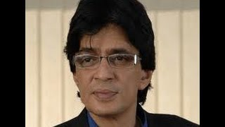 getlinkyoutube.com-Raghuvaran death anniversary