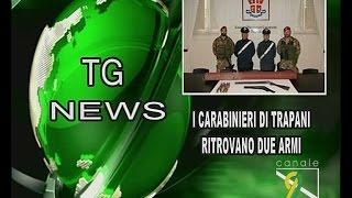 Tg News 05 Dic 2015