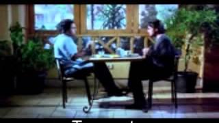 getlinkyoutube.com-فلم : تامر حسني - حالة حب