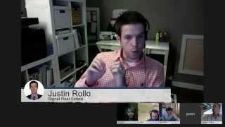 getlinkyoutube.com-Overcoming Call Reluctance: Live Coaching with Matthew Ferry