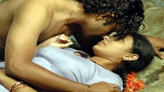 आके डालीहs रात के ༺❤༻ Bhojpuri Hot Songs 2015 New ༺❤༻ Anshu Bala Durgesh [HD]