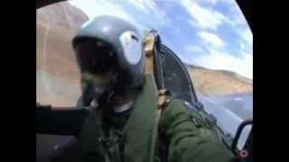 getlinkyoutube.com-Best Of Low Pass Jet Fighters (Fast & Low)