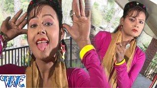 getlinkyoutube.com-भौजी फसत नइखे तोहार बहिनिया हो - Devra Bhail Ba Deewana - Kalpna - Bhojpuri Hot Songs 2016 new