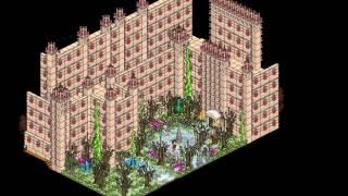 getlinkyoutube.com-Best Habbo Rooms 2012