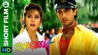 Rangeela | A love triangle with a Mumbaiyya twist! | Full Movie Live On Eros Now