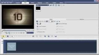 getlinkyoutube.com-การตัดต่อวีดีโอ Ulead VideoStudio 11