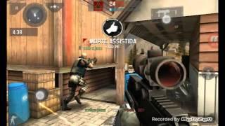 getlinkyoutube.com-Gameplay: MC3