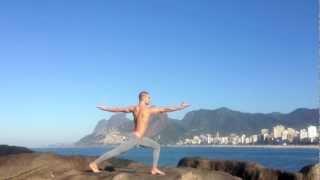 Método DeRose Rio de Janeiro