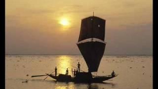 getlinkyoutube.com-FOLK SONG OF BENGAL  ( ভাটিয়ালী গান ) BY AMITAVA GHOSH,